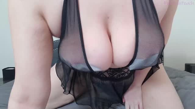 Thumbtack Torture Ep 1 Tits and Pussy